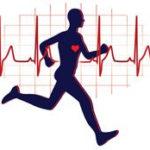 Herzfrequenz-Programme