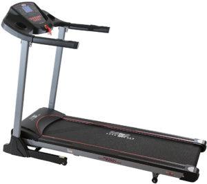 Christopeit Sport TM 200S